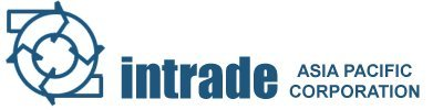 Intrade Asia Pacific Corporation